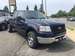 2006 Ford F 150 for Sale in Manassas, VA