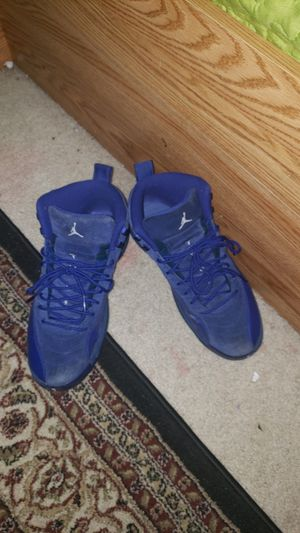 Jordan's size 9 for Sale in Manassas, VA