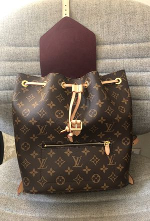 f71de8be68e2 New and Used Women bags for Sale in Chesapeake