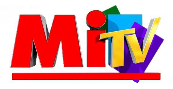 MiTv en vivo