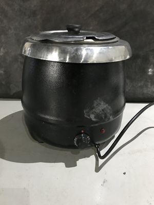 Food Warmer for Sale in Washington, DC
