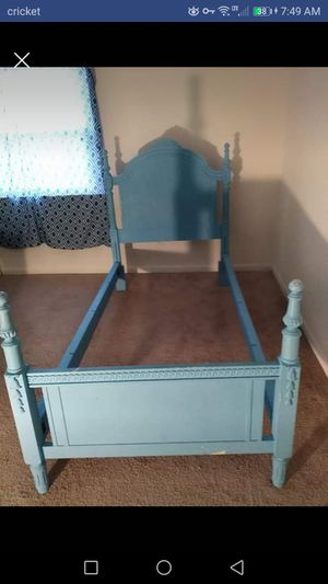 New And Used Twin Beds For Sale In Rock Hill Sc Offerup