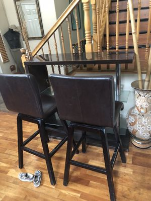 new and used bar stools for sale in menifee ca offerup