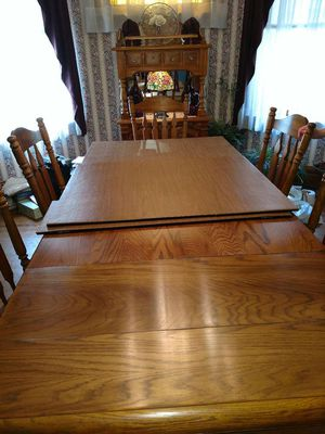 Cheap Dining Room Sets Cincinnati