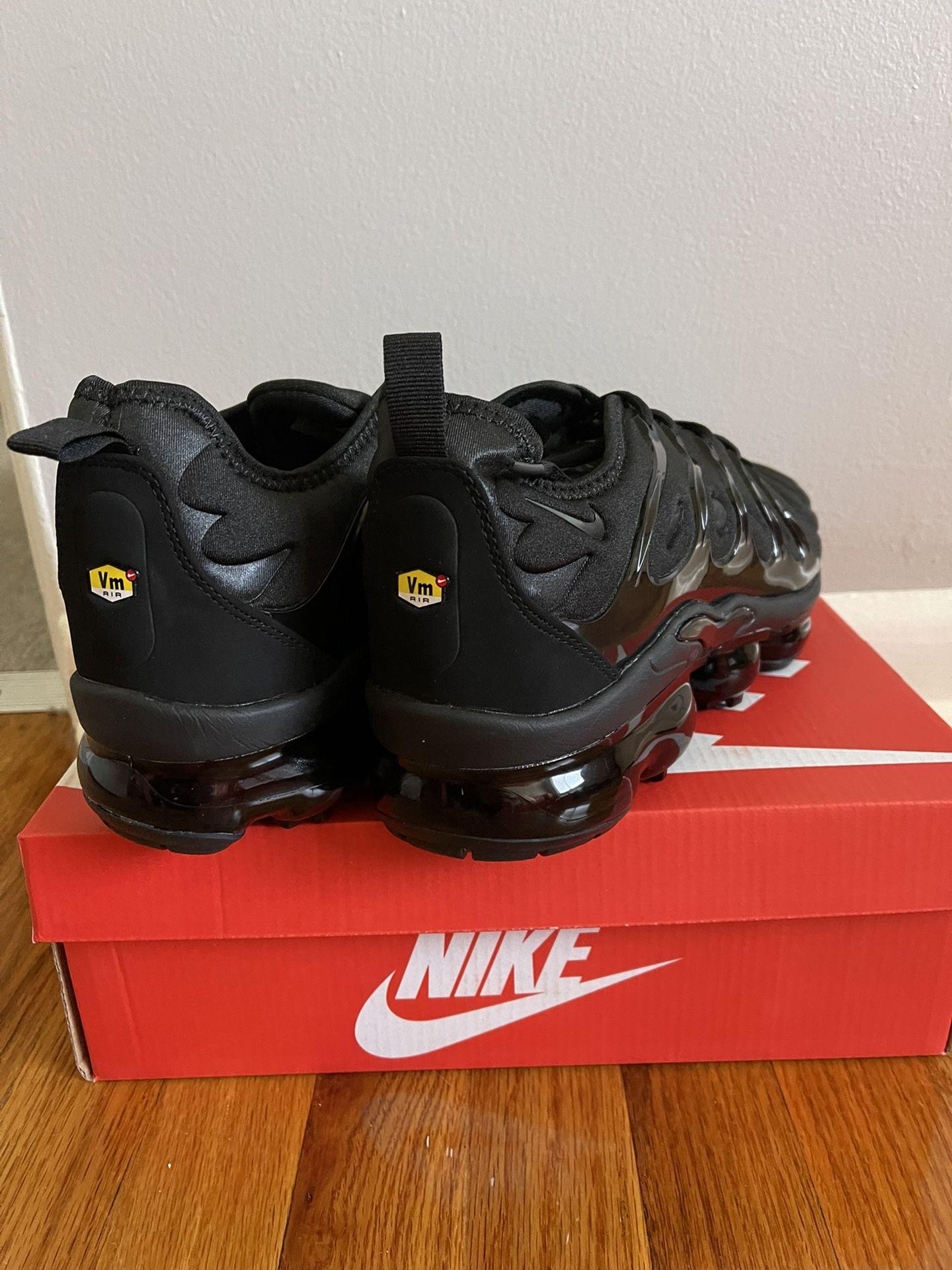 Nike Vapor Max Size 12.5 13