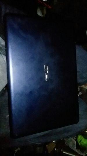 Asus mini laptop for Sale in Aberdeen, WA