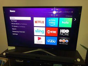 Samsung 46 LED SMART TV 2014 Model for Sale in Daniels, MD
