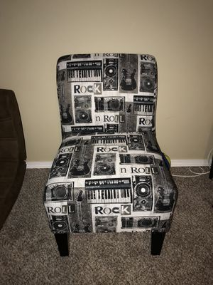 Phenomenal Rock And Roll Chair For Sale In Sumner Wa Offerup Unemploymentrelief Wooden Chair Designs For Living Room Unemploymentrelieforg