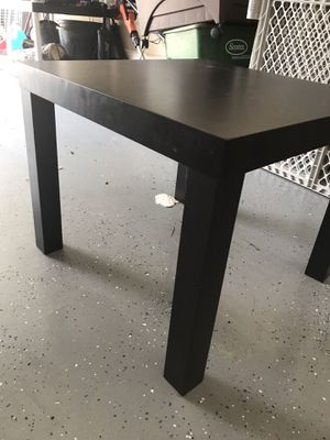 Coffee table for Sale in Stafford, VA