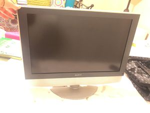 Sony TV for Sale in Tampa, FL