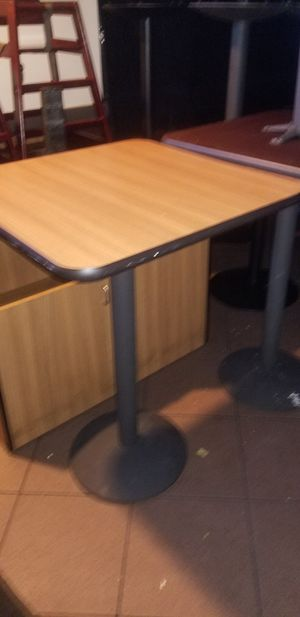 New And Used Restaurant Tables For Sale In Boca Raton Fl