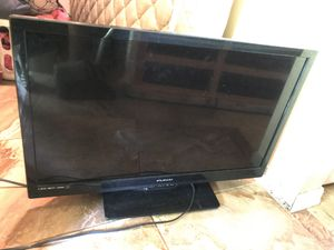 Funai Tv for sell or trade for a working flat screen.. Stopped working randomly. for Sale in Orlando, FL