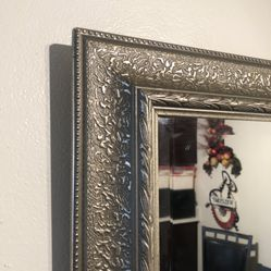 Special mirror silver Thumbnail