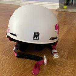 Giro Kid's Snow Helmet (M/L) Thumbnail