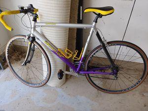 Bicycle Tires Vero Beach Fl