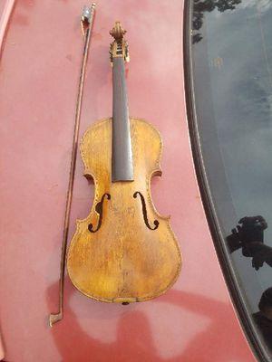 Violin for Sale in Lockhart, FL