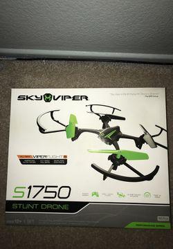 Sky viper s1750 Thumbnail