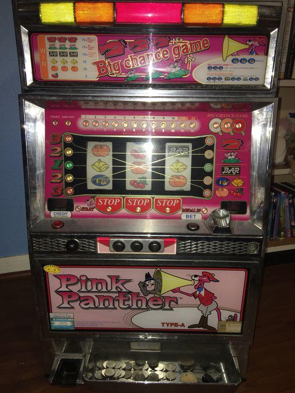 Игровой автомат ешки играть бесплатно