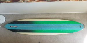 Infinity surfboard for Sale in Buena Park, CA
