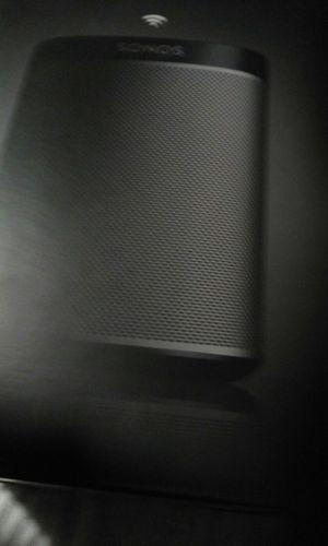 Sonos the home surround system for Sale in Glen Burnie, MD