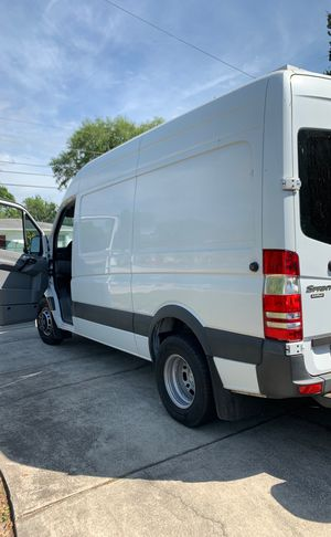 4307784b6f New and Used Camper vans for Sale in Palm Harbor