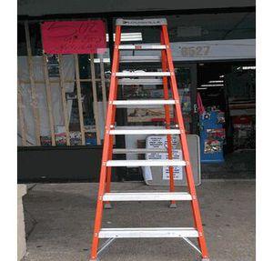 Louisville Ladder 12 feet for Sale in Hyattsville, MD