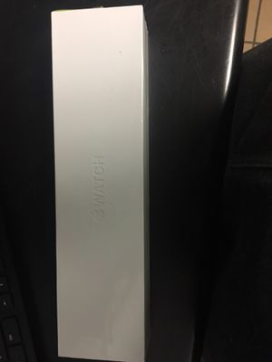 Apple Watch series 4 for Sale in Washington, DC