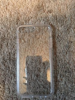 iPhone 7 Plus cases Thumbnail