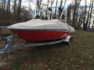 Boat for Sale in Laytonsville, MD