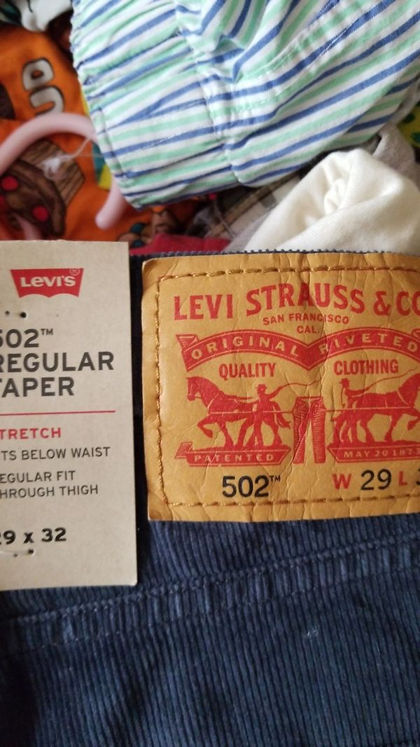 MontgomeryAl Used For Offerup Levis New And In Sale lK1TuJ3Fc