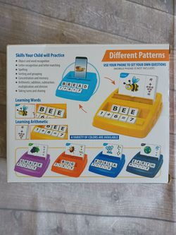 Educational Game for Children Thumbnail