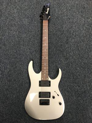 Ibanez electric guitar for Sale in Quantico, VA