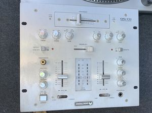 DJ equipment for Sale in Fairfax, VA
