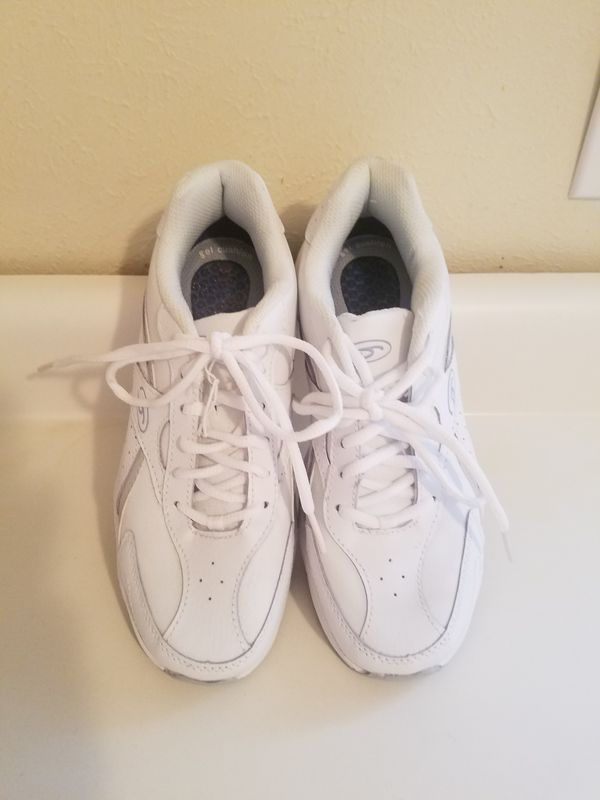 9f03a43f10cbe Dr. Scholl s Aspire Wide Walking Shoes for Sale in Dallas