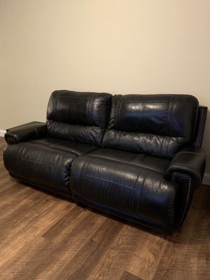 Fantastic New And Used Leather Sofas For Sale In Phoenix Az Offerup Creativecarmelina Interior Chair Design Creativecarmelinacom