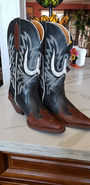 New and Used Boots for Sale in Corona, CA OfferUp