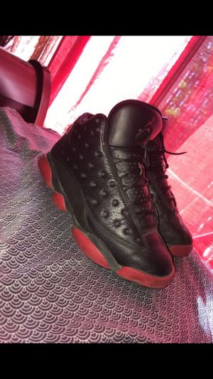 Bread 13's Size 10 Clean for Sale in Silver Spring, MD