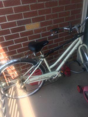 Schwinn Gateway Bike for Sale in Washington, DC