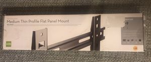 "19""-47"" TV Wall Mount Bracket. for Sale in Rockville, VA"