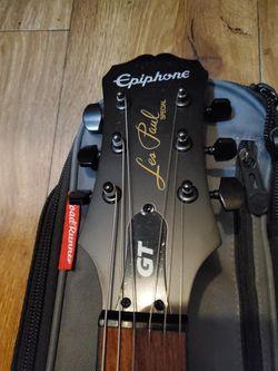 Guitars  Thumbnail