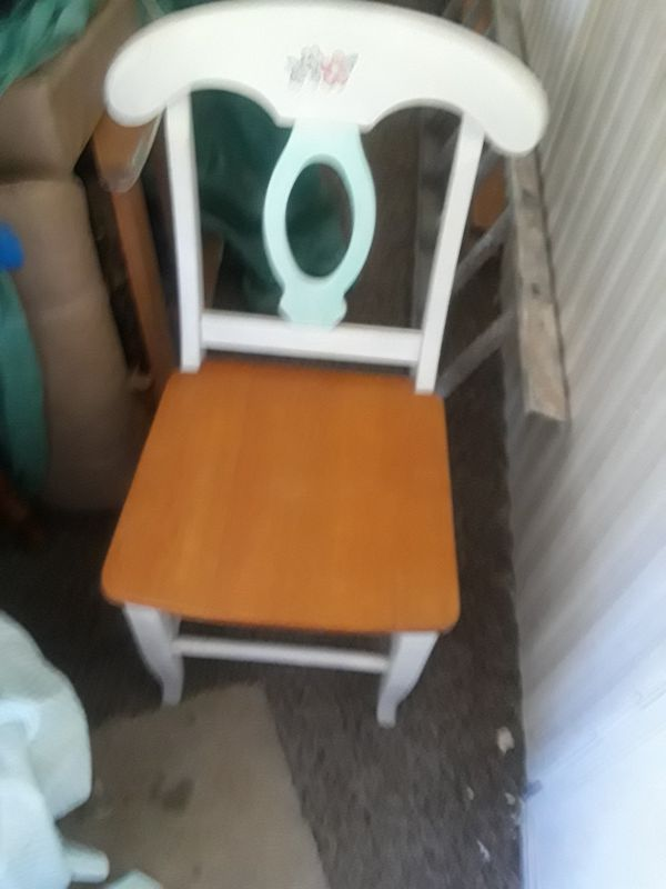 Prime New And Used Vintage Chair For Sale In Tampa Fl Offerup Pabps2019 Chair Design Images Pabps2019Com