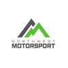 Northwest Motorsport Snohomish