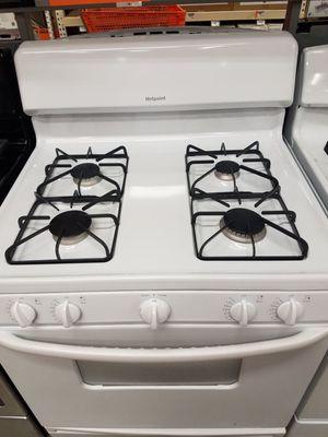 New gas stove for Sale in Boston, MA
