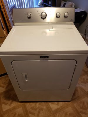 Maytag Centennial dryer for Sale in Kissimmee, FL