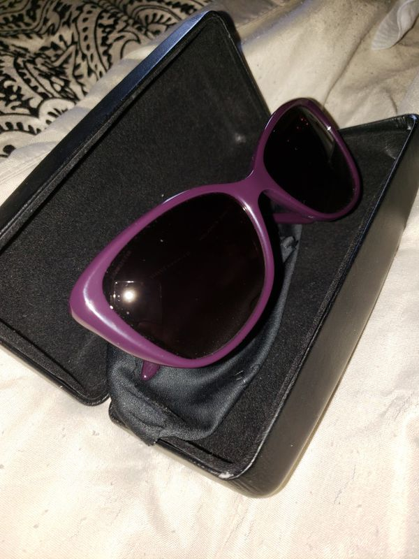 85d0ad7db18 Authentic Versace sunglasses for Sale in Gilbert