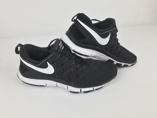 6ee488df661c Nike Free Trainer V5 30  for Sale in Highland