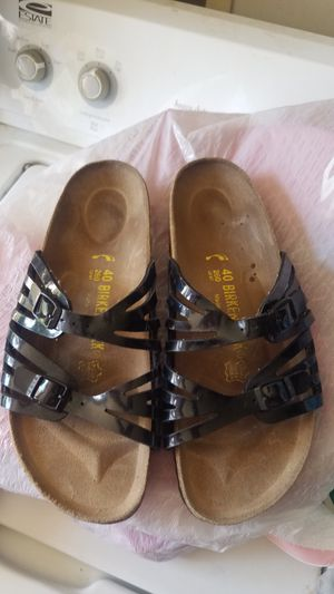 New and Used Birkenstock for Sale in Temecula, CA OfferUp