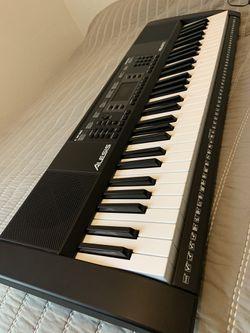 ALESIS Musical Keyboard Thumbnail