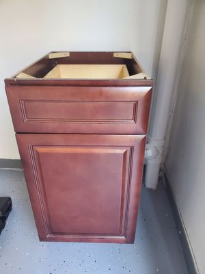 New And Used Kitchen Cabinets For Sale In Bethlehem Pa Offerup