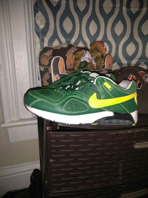 online store 9c13e 98af5 New and Used Nike for Sale in Erie, PA - OfferUp